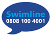 Swimline Bubble - 0808 100 4001