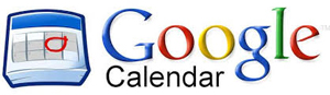 Google Calendar Link - Opens in a new window