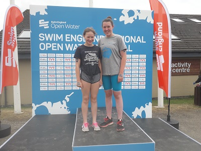 Nationals_OpenWater_20180730